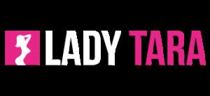 Hypnose Lady Tara